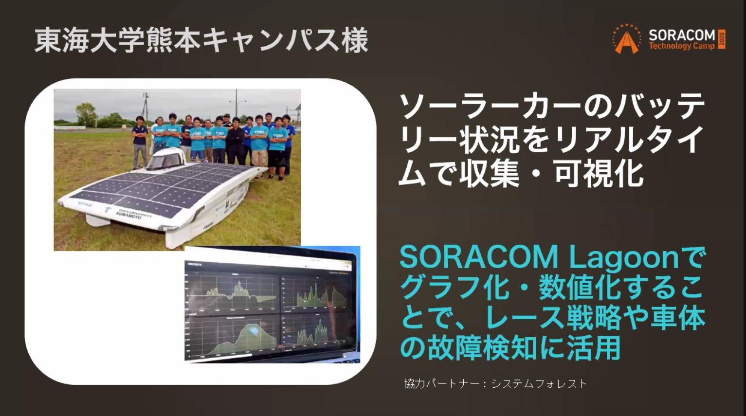 soracom-tech-camp-day1-visualization-11