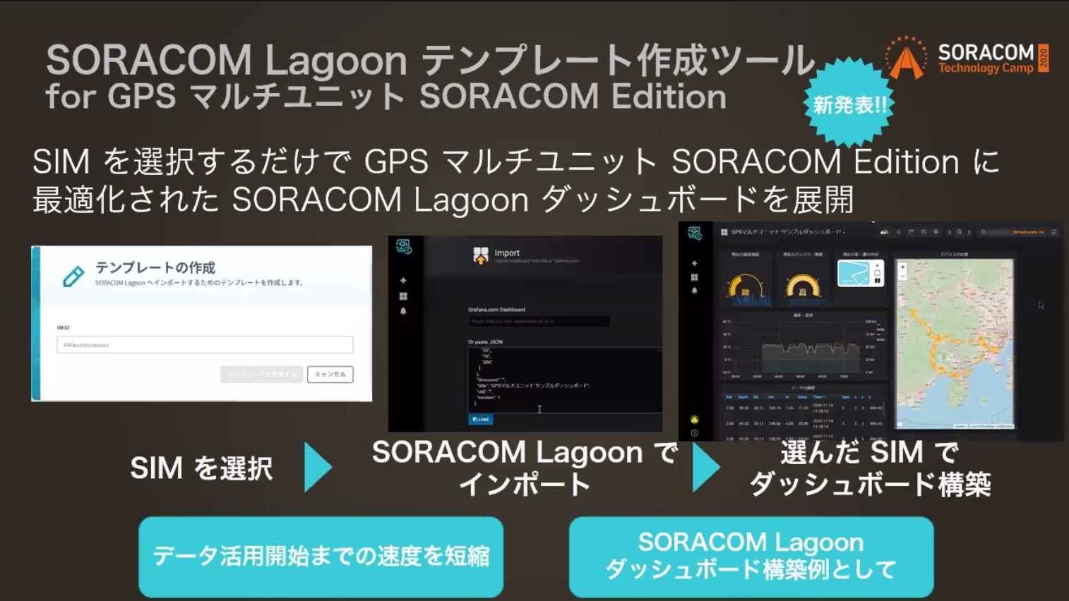 soracom-tech-camp-day1-visualization-14