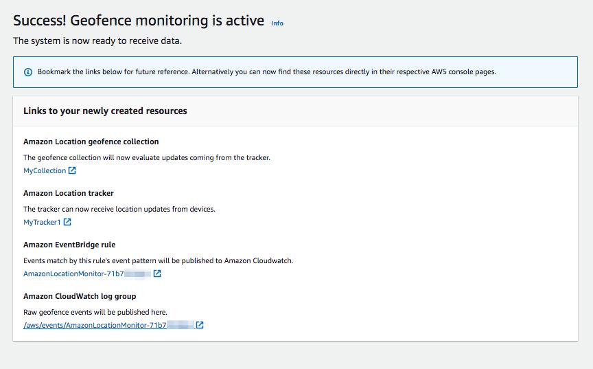 12-success-monitoring