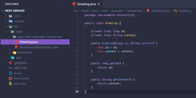 greeting_java