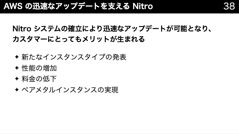 Nitro14