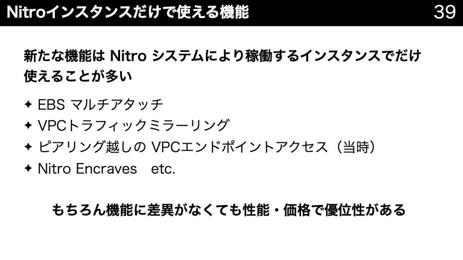 Nitro15