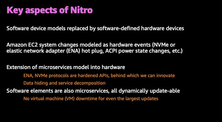 NitroSystem00001(7