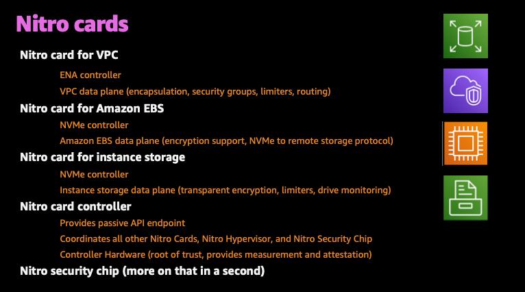 NitroSystem00001(9