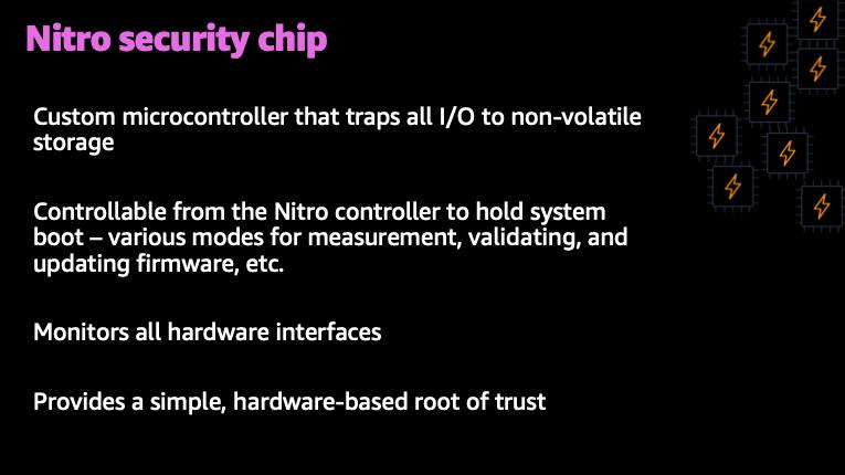 NitroSystem00001(10