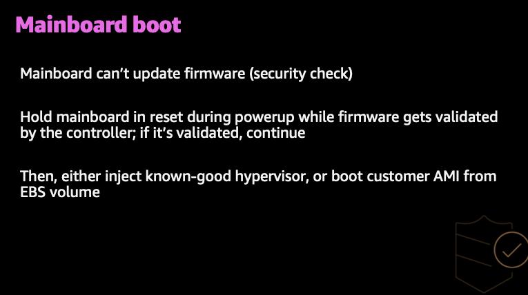 NitroSystem00001(14