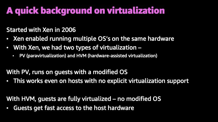 NitroSystem00001(16