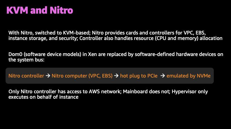 NitroSystem00001(17
