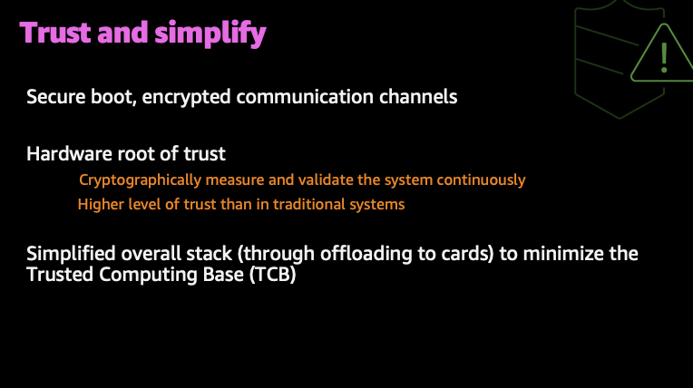 NitroSystem00001(21