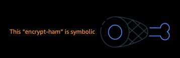 NitroSystem00001(27-2349689
