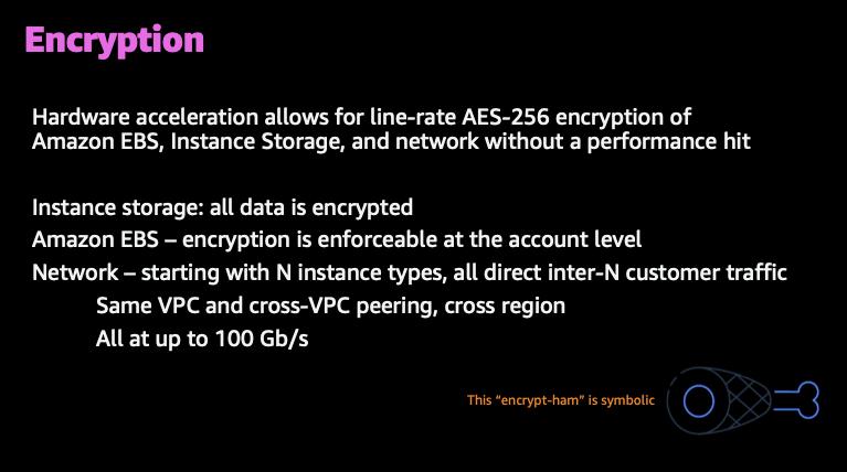 NitroSystem00001(27