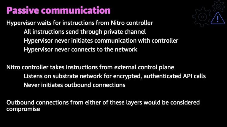 NitroSystem00001(29