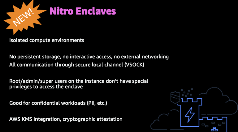 NitroSystem00001(30