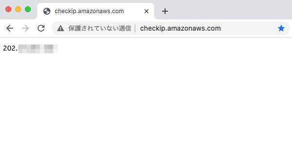 checkip_amazonaws_com