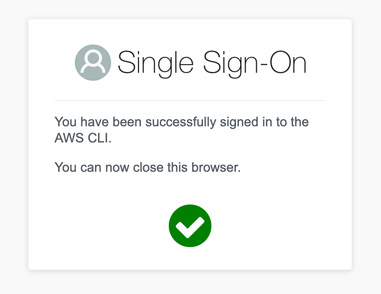 sign-in-succeed