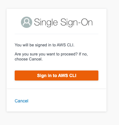 202110323-sign-in-cli