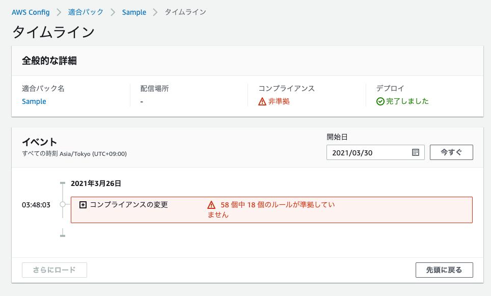 AWS_Config_Console-7151723