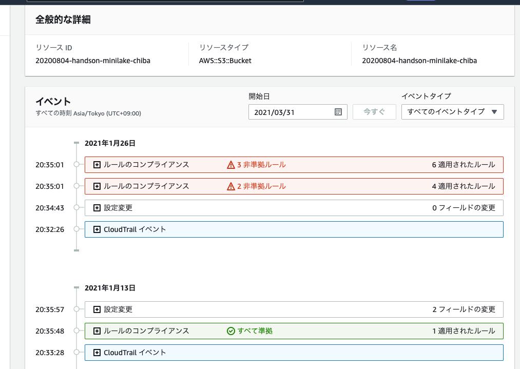 AWS_Config_Console-7152251