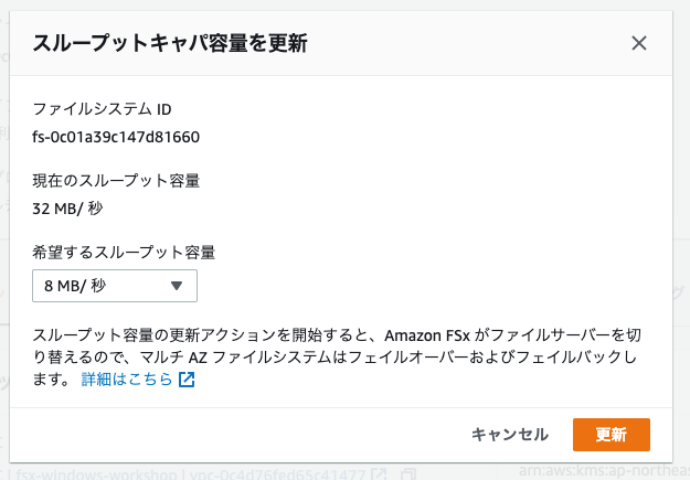 Amazon_FSx-3556872
