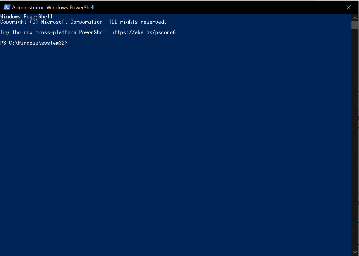 Windows-PowerShell-2