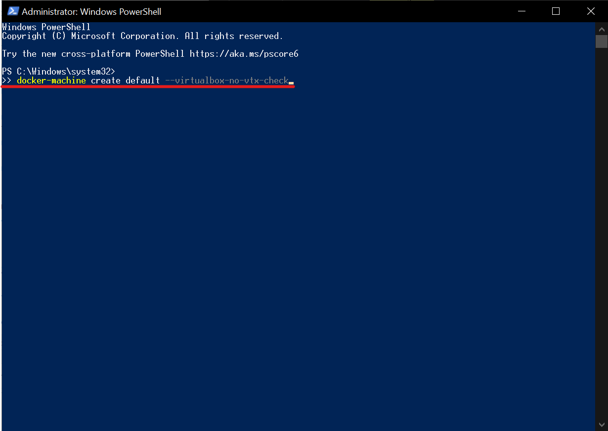 Windows-PowerShell-4