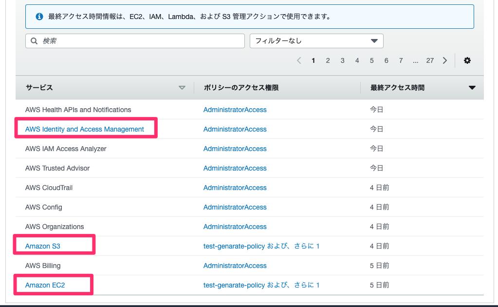 IAM_Management_Console-8877981