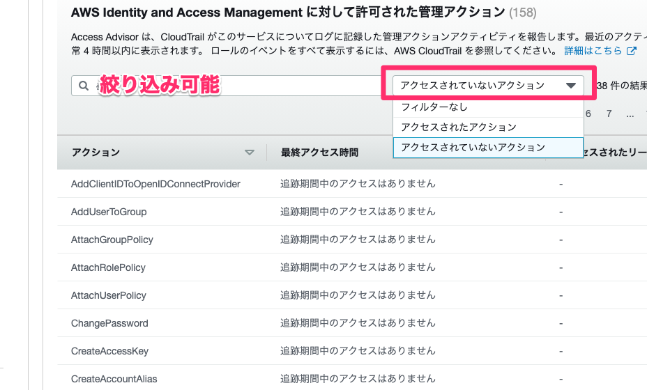 IAM_Management_Console-8878117