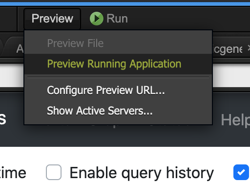 preview-running-application-on-cloud9