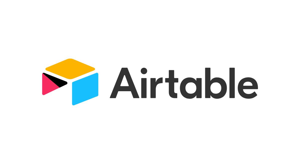 Next.js で Airtable を簡易データベースとして使ってみるよ | DevelopersIO