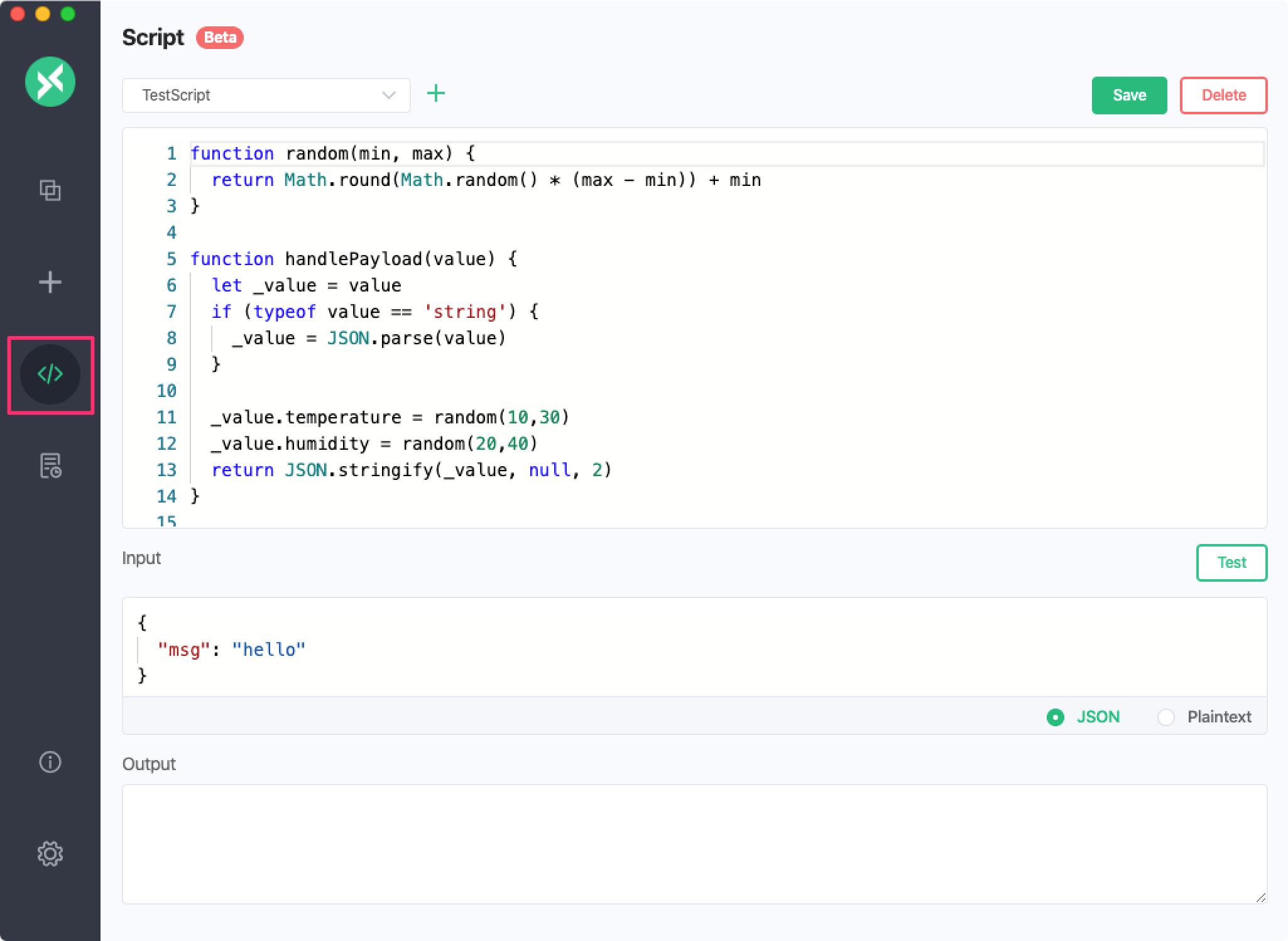 16-script-function
