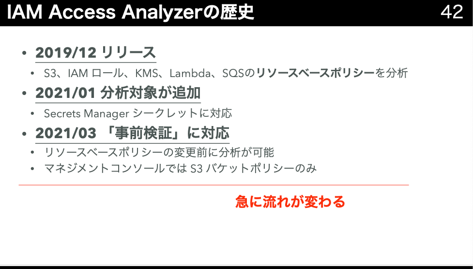 AccessAnalyzer-1425814