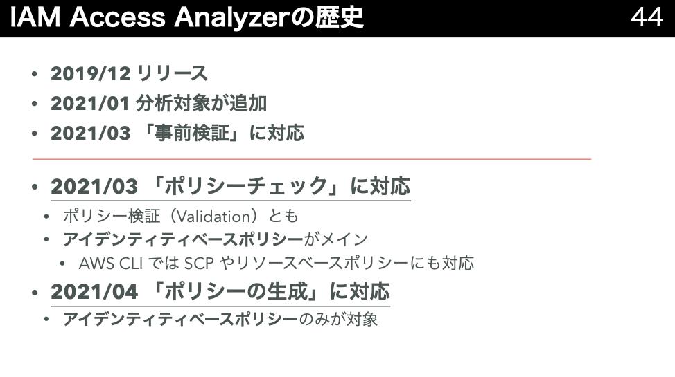 AccessAnalyzer-1425848
