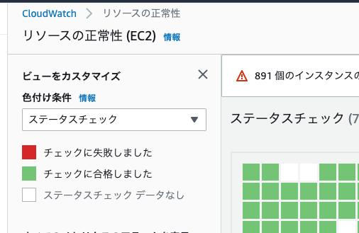 CloudWatch_Management_ConsoleRH-2375552