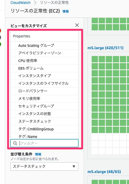 CloudWatch_Management_ConsoleRH-2376127