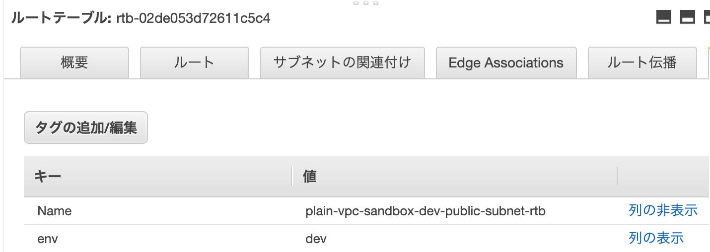 default_tag_rtb