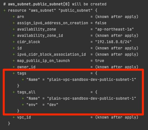 default_tags_subnet