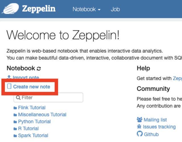 zeppelin_create_notebook