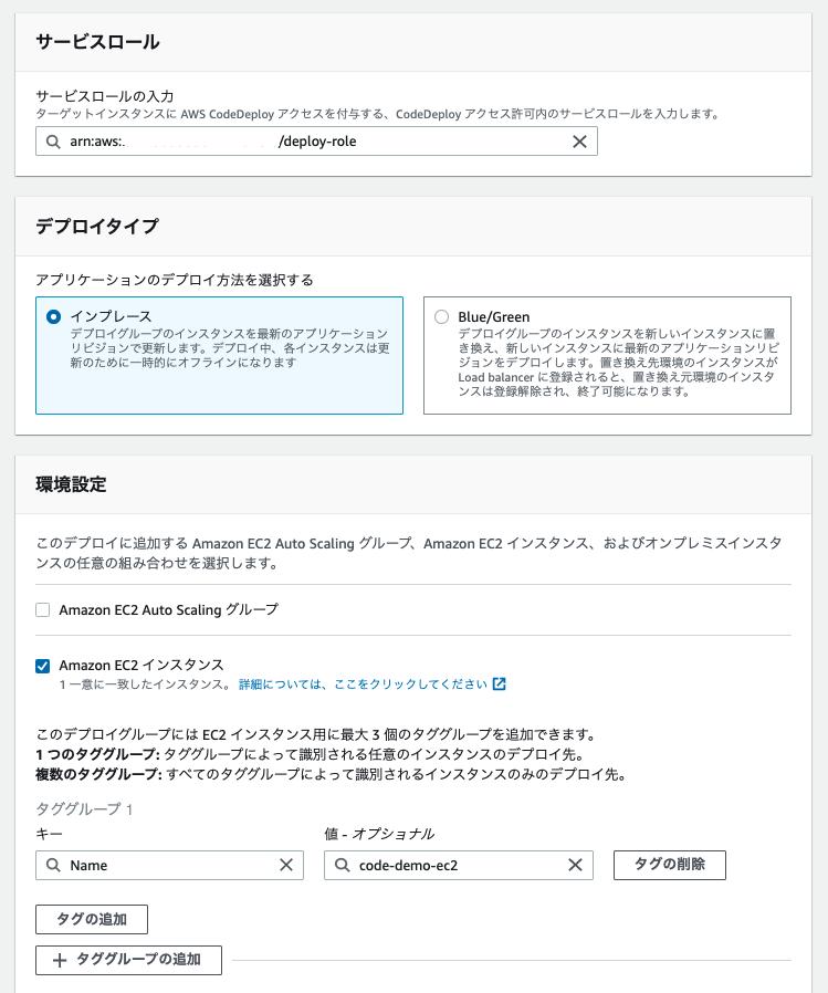 https://cdn-ssl-devio-img.classmethod.jp/wp-content/uploads/2021/06/Untitled-5.png
