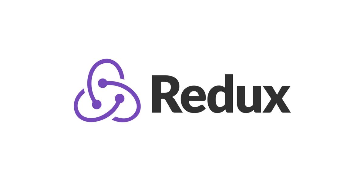 redux-eyecatch