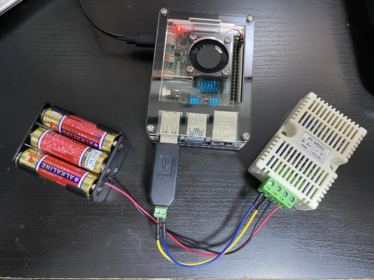 01-rpi-modbus-sensor-min