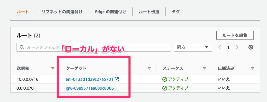 VPC_Management_Console_Route-0415596