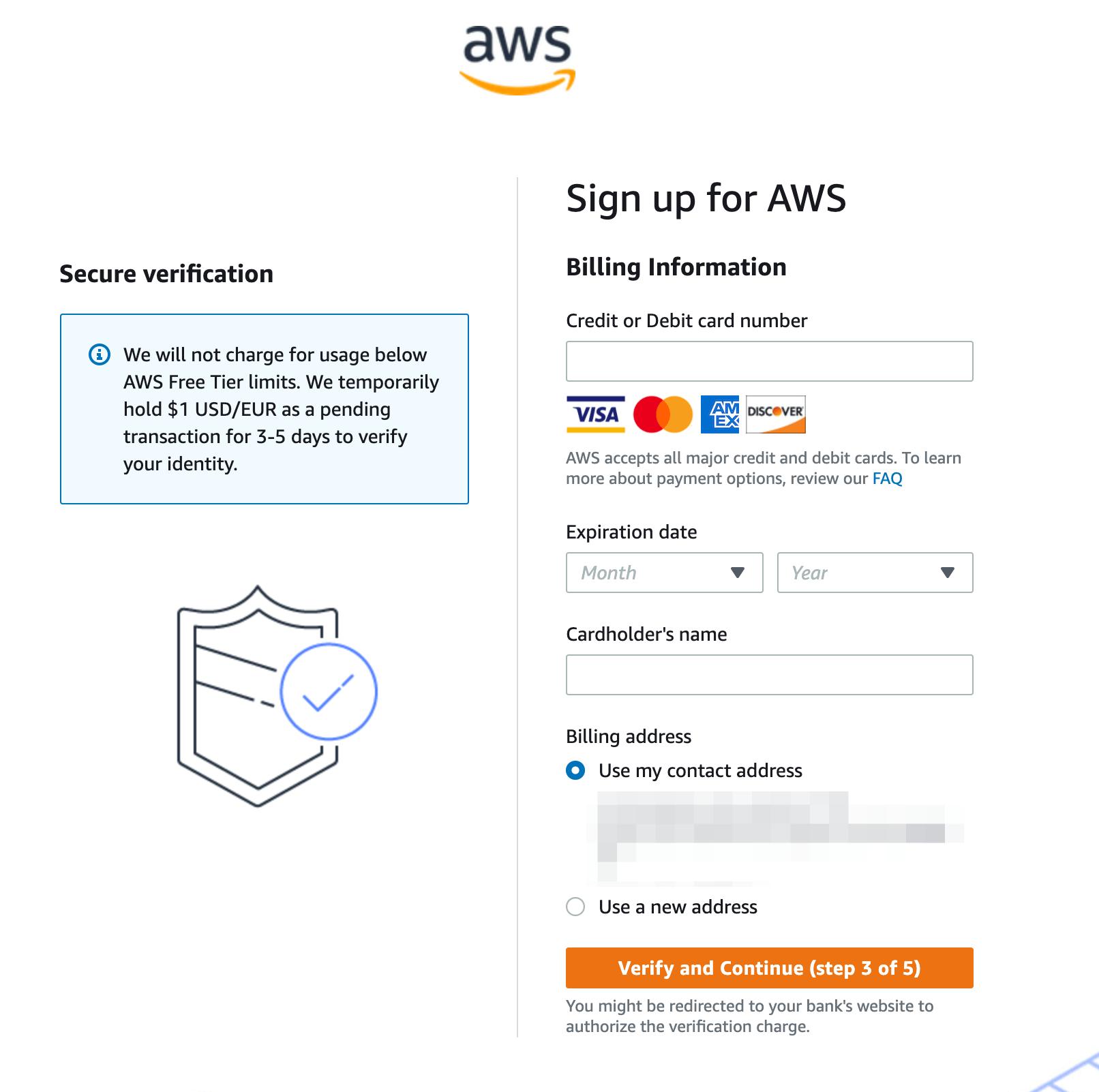 billing-info-form